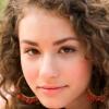 Rachel DiPillo