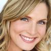Julie Lancaster