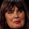 Caroline Munro