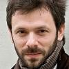 Emmanuel Meirieu
