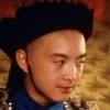 Wu Tao