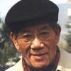 Ying Ruo-Cheng