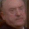 Marius Gaidon