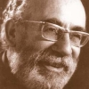 Hassan El-Hassani