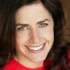Lindsey Collins