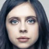 portrait Bel Powley