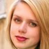 Claire Sloma