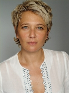 Micky Sébastian