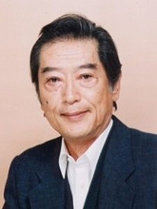 Kinryu Arimoto