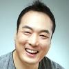 Jeon Hun-Tae