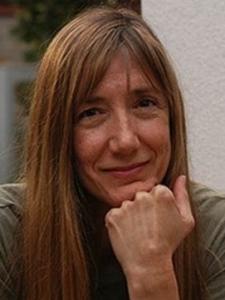 Gloria Norris