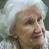Louba Guertchikoff