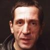 Richard Chevallier