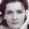 Louise Lemoine Torres