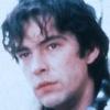 Patrick Aurignac
