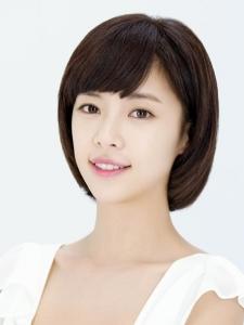 Jung-Eum Hwang