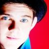 Niall Wright