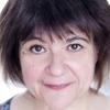Christine Pignet