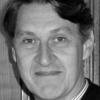 Jean-François Perrier
