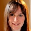 Shannon Eagen