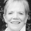 Marjorie Yates
