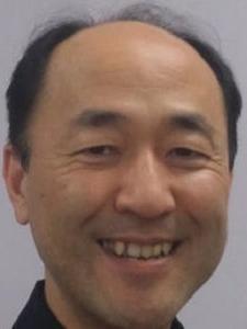 Takio Yoshida