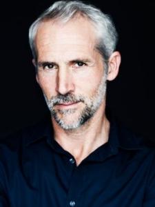 Richard Pigois