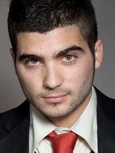 Oshri Cohen