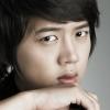Jong-Min Baek