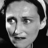 Helena Manson