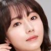 Jung-Hyun Lee