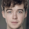 portrait Alex Lawther