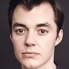 Jack Bannon (2)