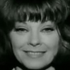 Liliane Gaudet