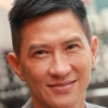 Nick Cheung Ka-Fai