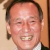Michael Chan Wai Man