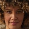 Anne Agbadou-Masson