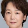 Yuko Tanaka