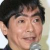 Tatsuya Gashuin