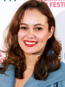 Dina Shihabi