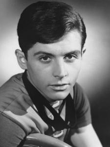 Burt Ward