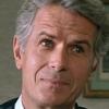 Gérard Chambre