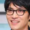 Hae-Yeong Lee