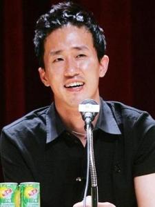 Shin Jeong-Gu