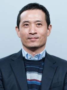 Jeon Yun-Su