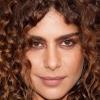 portrait Nadia Hilker