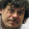 Christophe Lemoine
