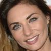 portrait Ariane Brodier