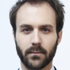 Antoine Gouy