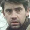 Michel Bedetti